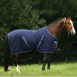 Rambo Stable Sheet   0 gramme