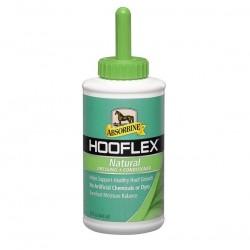 Absorbine Hooflex Natural