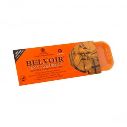 Belvoir Tack Conditioner