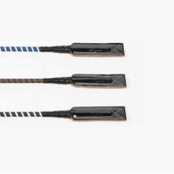 Cravache Racket Power