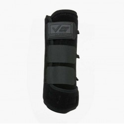 Protège tendon dressage V22