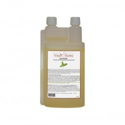Easy Breath sirop  1 litre