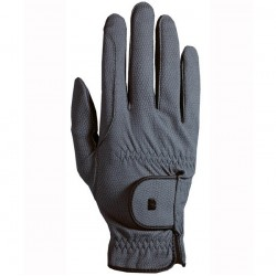 Gants Light-Grip  Gris...