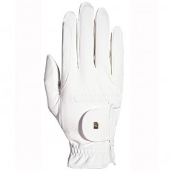 Gants Light-Grip Blanc...