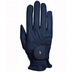 Gants Light-Grip Bleu Foncé...