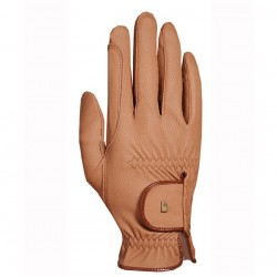 Gants Light-Grip Caramel...