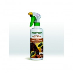 "Spray ""Insect Free""   500 ml"