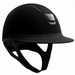 Casque Miss Shield + Top &...