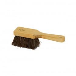 Hoof Brush   Grooming Deluxe