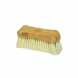 Body Brush Middle Soft...