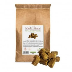 Vital'Sweet'Herbs