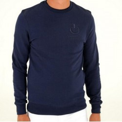 CT Sweatshirt Homme