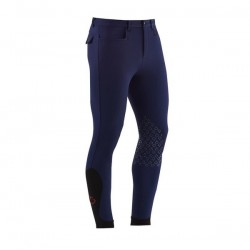 CT Pantalon  Homme
