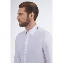 CT Chemise Concours Homme