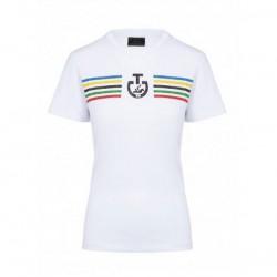 CT T-Shirt Tokyo Enfant