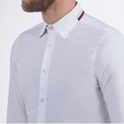 CT Chemise Show Homme