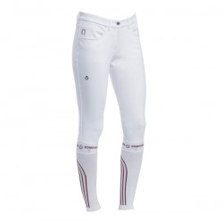 CT Pantalon Compression Homme