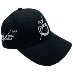 CT Team Cap