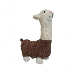Relax Horse Toy Alpaca