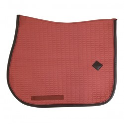 Tapis Leather Color Edition