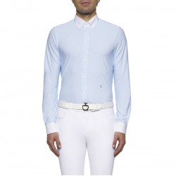 CT Chemise Homme