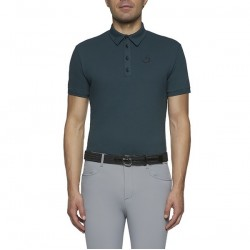 CT Polo Homme