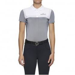 CT T-Shirt Femme