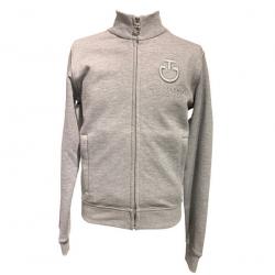 CT Sweatshirt Junior
