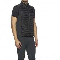 CT Lightweight Padded Zip Vest