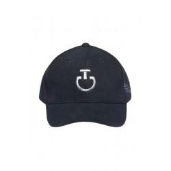 CT Cap