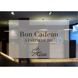 copy of Bon cadeau 10€