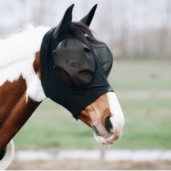 Fly Mask Slim Fit