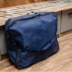 Saddle Pad Bag
