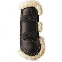 Sheepskin Leather Tendon...
