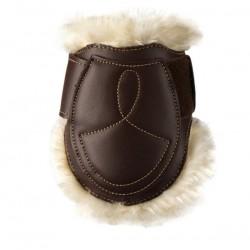 Sheepskin Leather Fetlock...