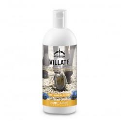 Villate   500 ml