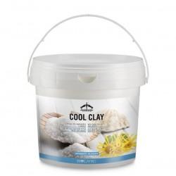 Cool Clay   2,5 kilos