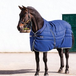 Rambo Cosy Stable  400 grammes