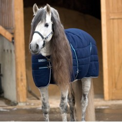Rambo Stable Rug  400 grammes